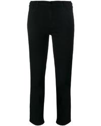 J Brand Maude Jeans