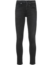 R 13 R13 Jenny Jeans