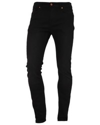 Slim fit jeans black medium 4209666