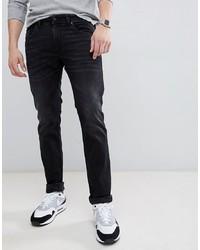 Diesel Thommer Slim Stretch Jeans 069bg