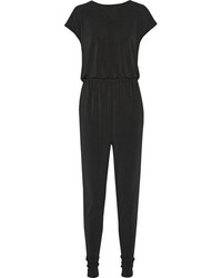 Black jumpsuit original 4529444