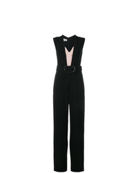 Stella McCartney Paola Jumpsuit