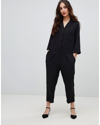 Y.a.s Tailored Jumpsuit