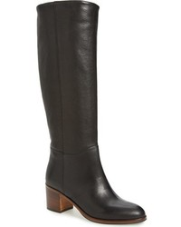Kate Spade New York Mackenzie Knee High Boot