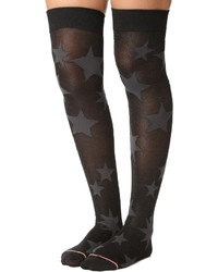 Stance Cosmo Over The Knee Socks
