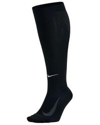 Nike Elite Knee High Socks