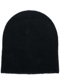 Isabel Marant Knitted Beanie Hat