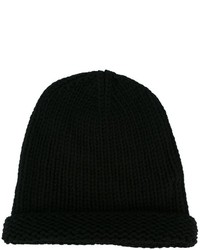 Knitted beanie medium 3666206
