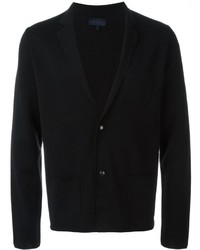 Knit blazer medium 615963