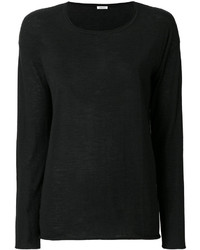 P.A.R.O.S.H. Maglia Knitted Top