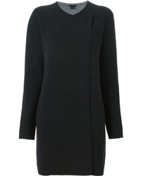 Theory Knitted Coat