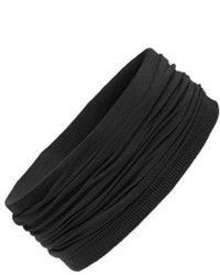 L Erickson Relaxed Turban Headband