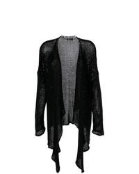 Rio knit cardigan medium 7620560