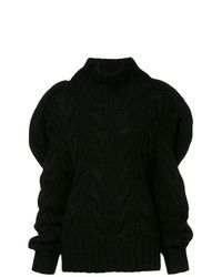 Aalto Oversized Knitted Sweater