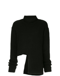 Ellery Vallauris Sweater