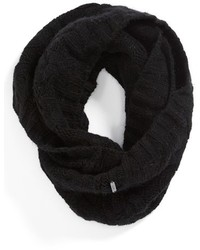 Lole Cable Knit Infinity Scarf