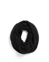 BP. Ribbed Infinity Scarf