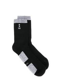 Rick Owens Dirt Ss18 Socks