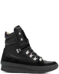 Isabel Marant Pedula Boots