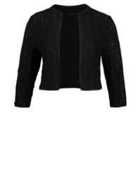 Blazer black medium 3940348