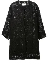 Chloé Lace Coat