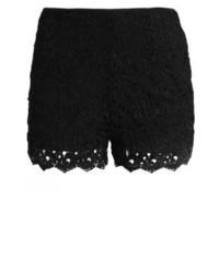 Shorts black medium 3935355