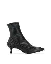 Tod's Alessandro Dellacqua Boots