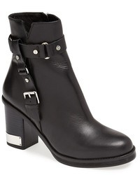 Topshop All Theirs Ankle Boot