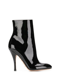 Valentino Ankle Length Boots