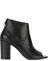 Golden Goose Deluxe Brand Claire Boots