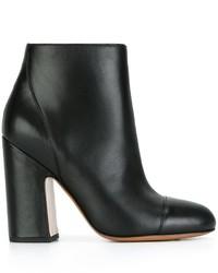 Marc Jacobs Cora Boots