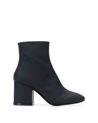 Kenzo Daria Ankle Boots