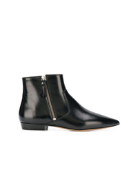 Isabel Marant Dawie Ankle Boots