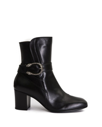 Gucci Dionysus Boots