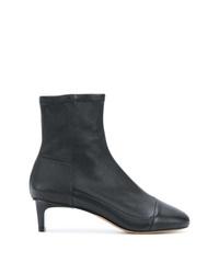 Isabel Marant Dvel Boots