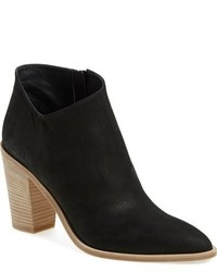 Vince Easton Bootie