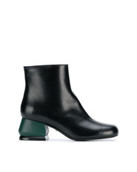 Marni Edy Ankle Boots