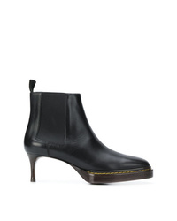3.1 Phillip Lim Florence Chelsea Boots