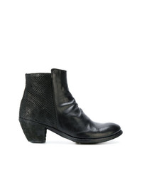 Officine Creative Godard Boots