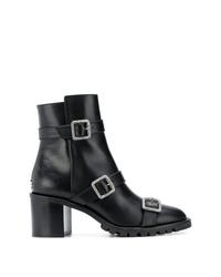 Jimmy Choo Hank 65 Boots