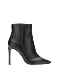 Diesel High Ankle Boots