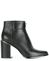 Kenzo Legend Ankle Boots