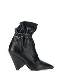 Isabel Marant Lileas Ankle Boots