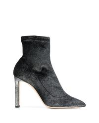 Jimmy Choo Louella Boots