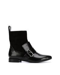 3.1 Phillip Lim Louie Boots