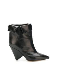 Isabel Marant Luliana Boots