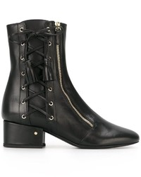 Laurence Dacade Marcella Ankle Boots