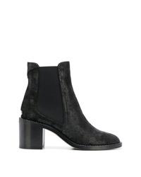 Jimmy Choo Merril 65 Boots