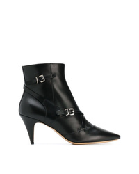 Tod's Multi Ankle Boots