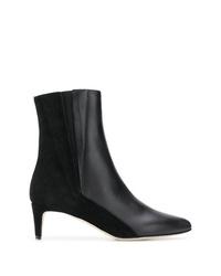 Atp Atelier Nila Boots